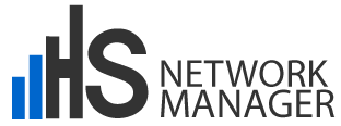Hotspot Network Manager Forum