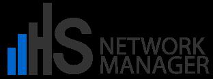 HSNM Forum